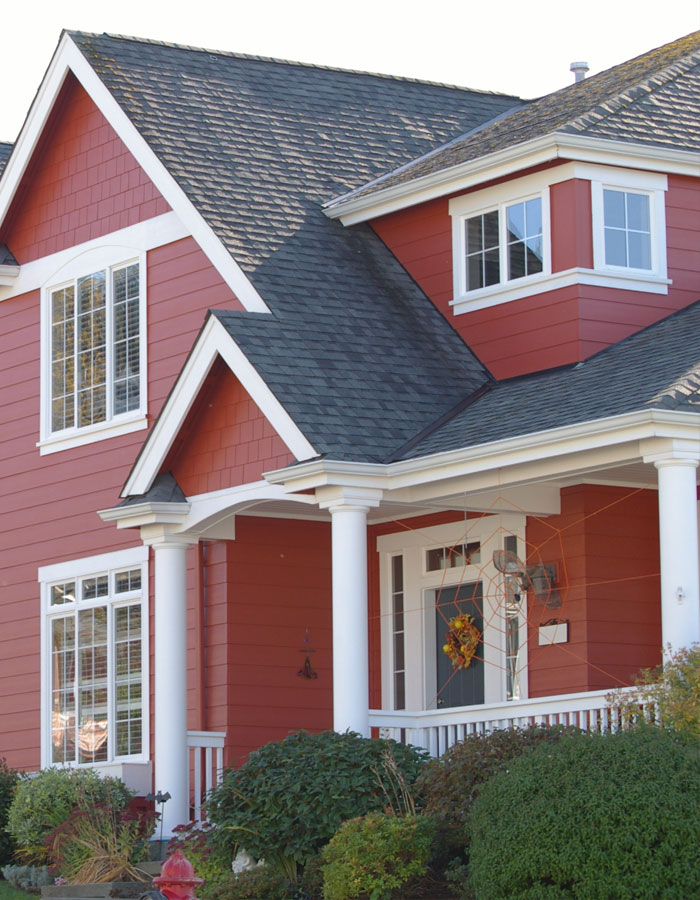 Exterior Painting Paint Doctor Newark Painting Contractor - Exterior painting contractor